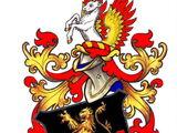 Wappen (echt)