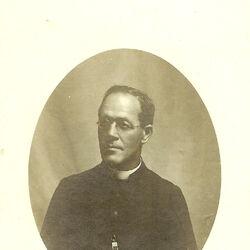 Alois Ziegenfuß