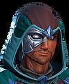 Characters (Ziggurat 2)