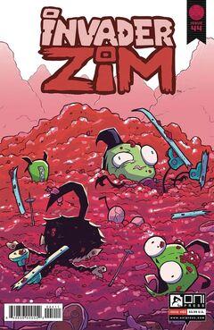 Zim cover 44 a.jpg