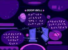Door Bell.jpg