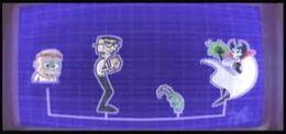 Nicktoons Unite Evil Syndicate.jpg