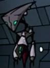 Robot-0.png