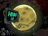Hobo 13 (Planet).png