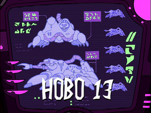 Hobo 13 (Title Card).PNG