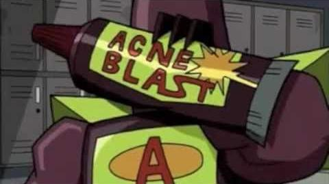 Acne_Blast_Commercial