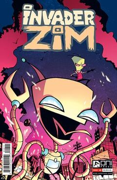INVADER ZIM 8 WITH LOGO AND EVERYTHING WOW.jpg