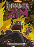 IZ Special Features DVD 2