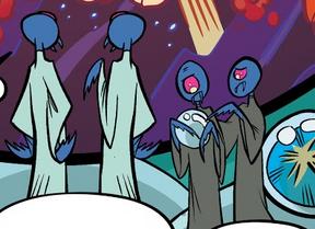 Inquisitous aliens.png