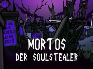 Mortos der Soulstealer (Title Card).png