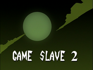 Game Slave 2 (Title Card).png