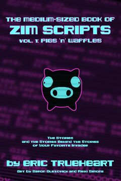 Pigs 'n' Waffles Front Cover.jpg