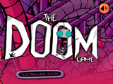 The Doom Game