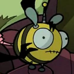Beepin' robo bee.png