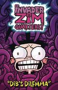 Invader Zim Quarterly -2 - Dib's Dilemma.png