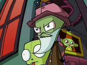 Zim's Old Man Costume.png