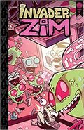Hardcover 5 cover