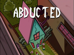 Abducted (Title Card).png