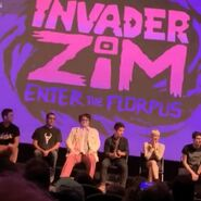IZ Frida Cinema 1