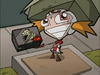 Character Moofy.png