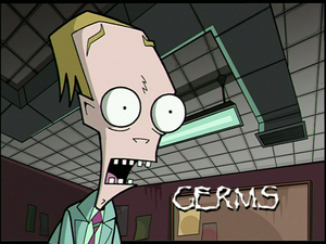 Germs (Title Card).png