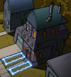 Dib's house (day).png