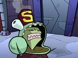 Happy Shloogorgh