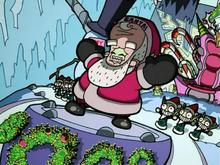 Zim as Santa.png