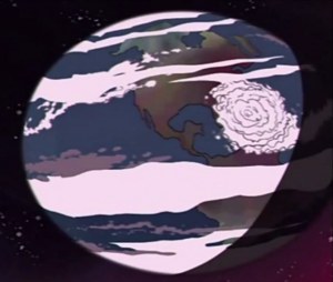 Earth (The Nightmare Begins).png