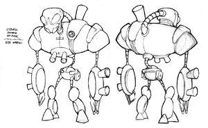 Alexovich Robots zombie.jpg