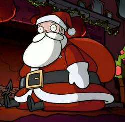 Real Santa Claus.png