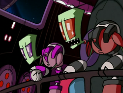 Red and Purple talking about Zim.png