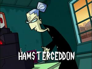 Title Card - Hamstergeddon.png