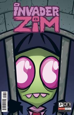 Invader zim 17 final cover.jpg