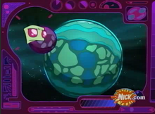 Stinks planet.png