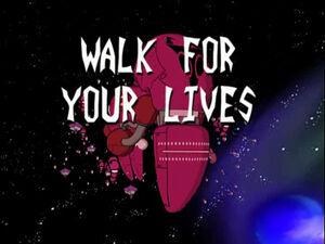 Walk for your Lives.jpg