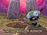 The Dookie Loop Horror