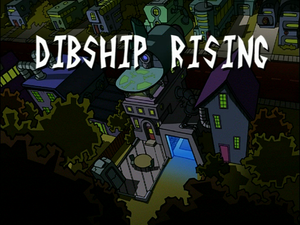 Dibship Rising (Title Card).png