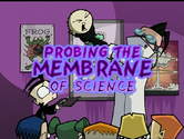 Probing the Membrane of Science (Battle-Dib).png