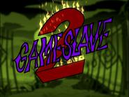 Game Slave 2 logo