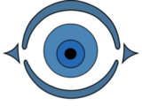 The Swollen Eyeball Network