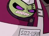 Sizz-Lorr