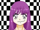 Eva (Mingers Style)