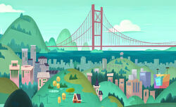 San Francisco Concept Art-TRIMMED.jpg