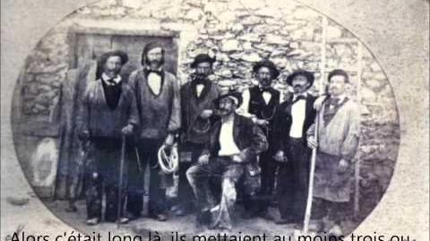 Les_mines_de_charbon