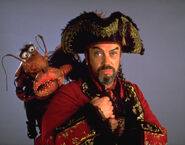 Disney-Pirate-Rank-Muppet-Treasure-Island