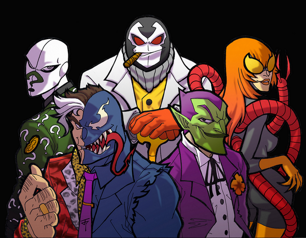 Super enemies of america by nomorepalo.png