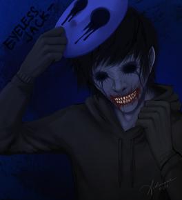 Eyeless JAck.png