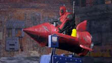 Deadpool-wade-wilson-renders-2400x1350-wallpaper.jpg