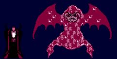 Dracula (Legends).png